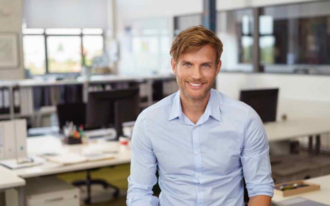 Group Account Spezialist IFRS für Electrovac Salzweg gesucht